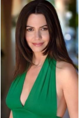 Nancy Valen Profile Photo
