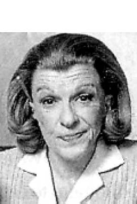 Nancy Walker Profile Photo