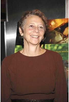 Naomi Foner Profile Photo