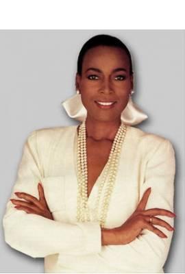 Naomi Sims Profile Photo