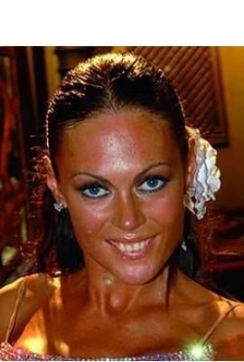 Natalia Titova Profile Photo