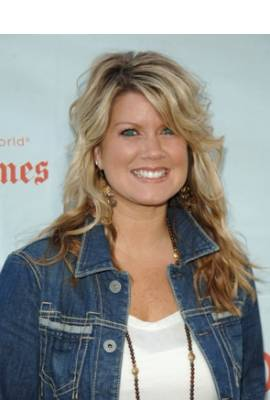 Natalie Grant Profile Photo