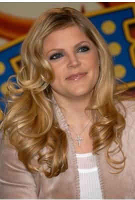 Natalie Maines Profile Photo