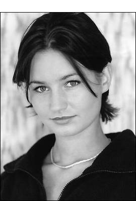 Natasha Collins Profile Photo