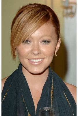 Natasha Hamilton Profile Photo