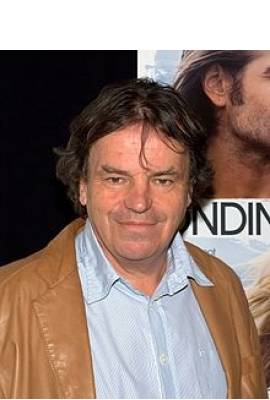 Neil Jordan Profile Photo