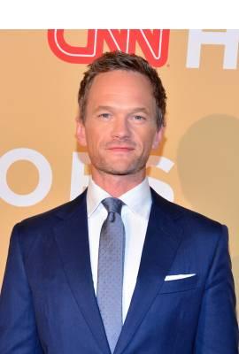 Neil Patrick Harris Profile Photo