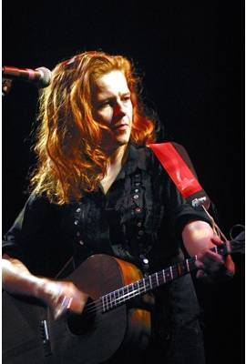 Neko Case Profile Photo