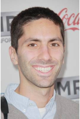 Nev Schulman Profile Photo