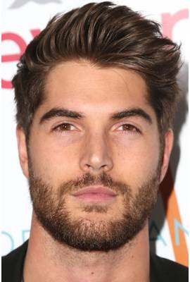 Nick Bateman Profile Photo