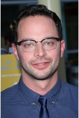 Nick Kroll Profile Photo