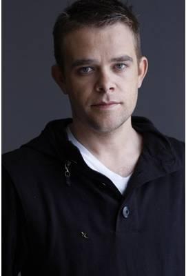 Nick Stahl Profile Photo
