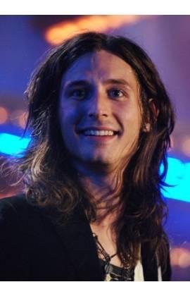Nick Valensi Profile Photo