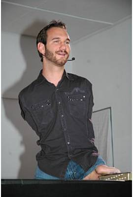 Nick Vijucic Profile Photo
