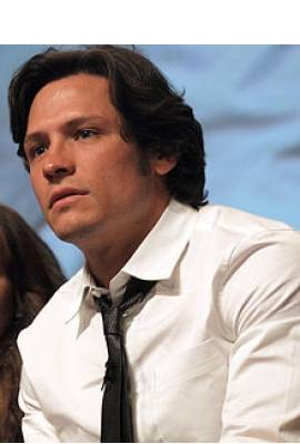 Nick Wechsler Profile Photo