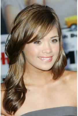 Nicole Gale Anderson Profile Photo