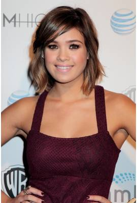 Nicole Anderson Profile Photo