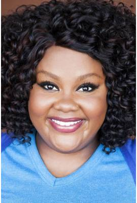 Nicole Byer Profile Photo