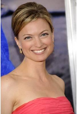 Nicole Forester Profile Photo