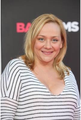 Nicole Sullivan Profile Photo