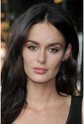 Nicole Trunfio Profile Photo
