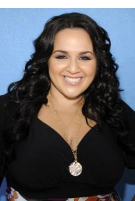 Nikki Blonsky Profile Photo