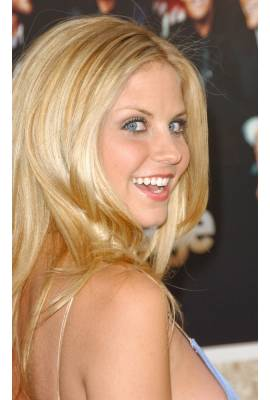 Nikki Griffin Profile Photo