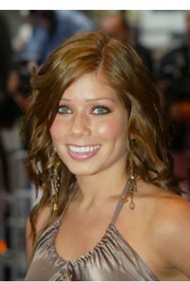Nikki Sanderson Profile Photo