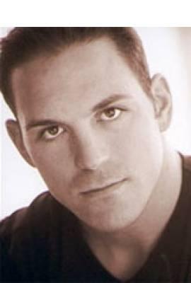 Noah Danby Profile Photo