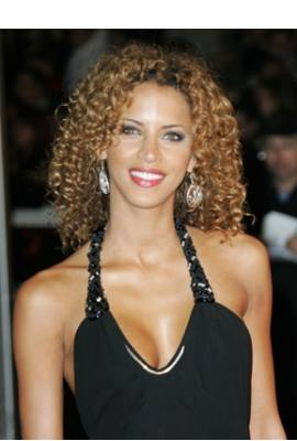 Noemie Lenoir Profile Photo