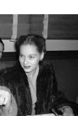 Nora Eddington Profile Photo