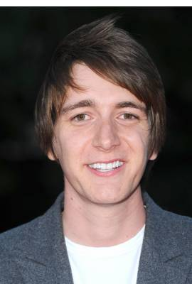 Oliver Phelps Profile Photo