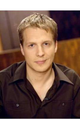 Oliver Pocher Profile Photo
