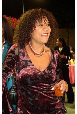 Olivia Brown Profile Photo
