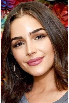 Olivia Culpo Profile Photo