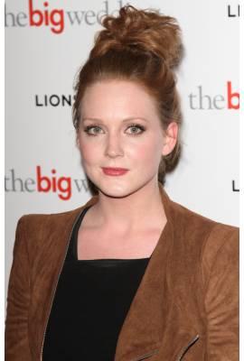 Olivia Hallinan Profile Photo
