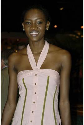 Oluchi Onweagba Profile Photo