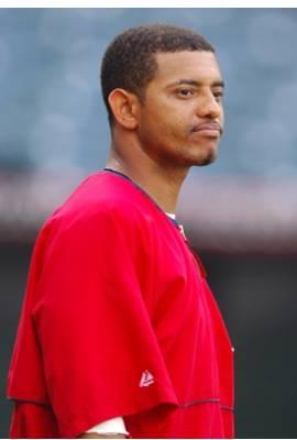 Orlando Cabrera Profile Photo