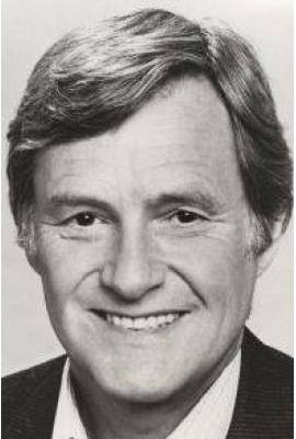 Orson Bean Profile Photo
