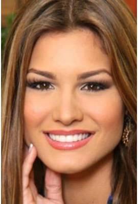 Osmariel Villalobos Profile Photo