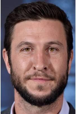 Pablo Schreiber Profile Photo