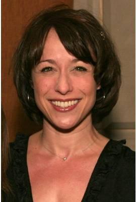 Paige Davis Profile Photo