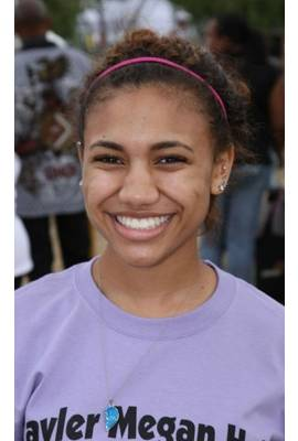 Paige Hurd Profile Photo
