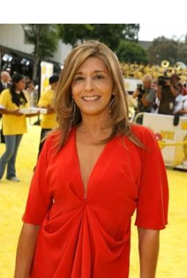 Pamela Hayden Profile Photo