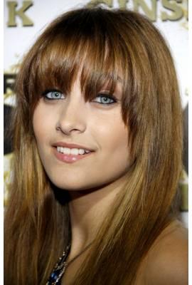 Paris Jackson Profile Photo