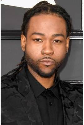 PartyNextDoor Profile Photo