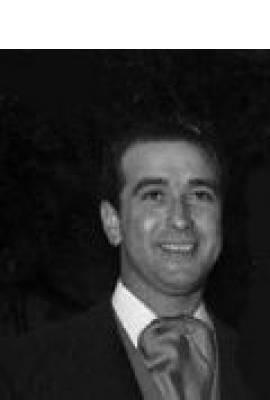 Pat DiCicco Profile Photo