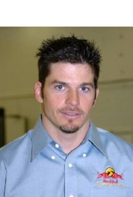 Patrick Carpentier Profile Photo