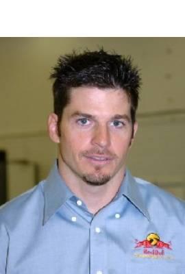 Patrick Carpentier Profile Photo