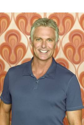 Patrick Cassidy Profile Photo